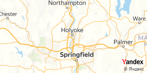 Direction for - Airmeith Naturals Holyoke,Massachusetts,US