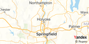 Direction for - Holyoke Visiting Nurse Assn Holyoke,Massachusetts,US