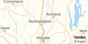 Direction for - Allen Davis  Assoc Hadley,Massachusetts,US