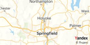Direction for - Chaffee-Helliwell Insurance Holyoke,Massachusetts,US