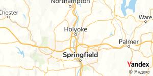 Direction for - Hazen Paper Co Holyoke,Massachusetts,US