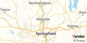 Direction for - Lyman Laundry Holyoke,Massachusetts,US