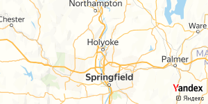 Direction for - Drake Walter Holyoke,Massachusetts,US