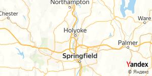 Direction for - Lineco Holyoke,Massachusetts,US