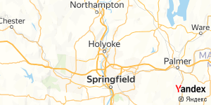 Direction for - Haberman True Value Hardware Holyoke,Massachusetts,US