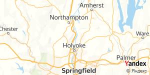 Direction for - Hamels Creative Catering Holyoke,Massachusetts,US