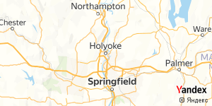 Direction for - Fun Time Lanes Holyoke,Massachusetts,US