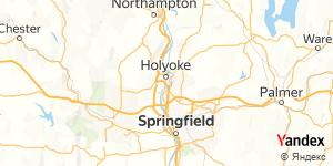 Direction for - Abc Mini Storage Units Holyoke,Massachusetts,US