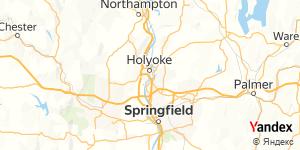 Direction for - Es Sports Corp Holyoke,Massachusetts,US