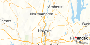 Direction for - Mckenney Electric Holyoke,Massachusetts,US
