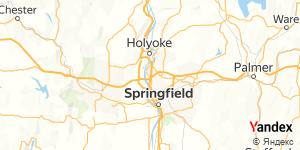 Direction for - Northeast Stucco Inc Chicopee,Massachusetts,US