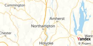 Direction for - A La Carte Kitchens Hatfield,Massachusetts,US