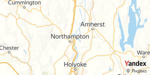 Direction for - Suzors Appraisal Svc Inc Hadley,Massachusetts,US