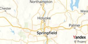 Direction for - Holyoke Mini Market Holyoke,Massachusetts,US
