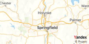 Direction for - Baskins Inc Chicopee,Massachusetts,US
