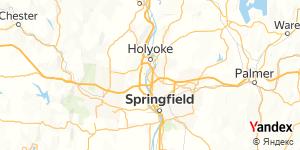 Direction for - Roy Motors Chicopee,Massachusetts,US