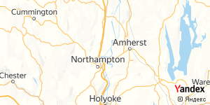 Direction for - Michael Mendyk Real Estate Hatfield,Massachusetts,US