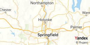 Direction for - Stiebel Properties Inc Holyoke,Massachusetts,US
