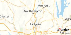 Direction for - Competitive Edge Ski  Bike Holyoke,Massachusetts,US