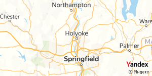 Direction for - Chd Outpatient Behavioral Holyoke,Massachusetts,US