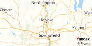 Direction for - Apex Co Holyoke,Massachusetts,US