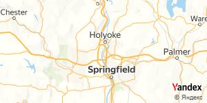 Direction for - General Burring Inc Chicopee,Massachusetts,US