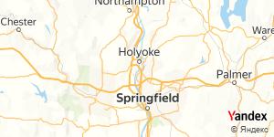 Direction for - Springdale Lunch Holyoke,Massachusetts,US