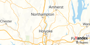 Direction for - Florence Lock  Key Easthampton,Massachusetts,US