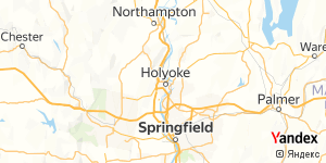 Direction for - Kims Holiday Cleaners Holyoke,Massachusetts,US