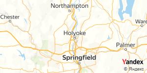 Direction for - Kane Bros Landscaping Holyoke,Massachusetts,US