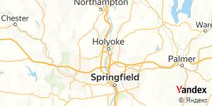 Direction for - Natural-Styles-Aveda Holyoke,Massachusetts,US