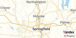 Direction for - Holyoke Memorials Holyoke,Massachusetts,US