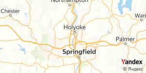 Direction for - Springdale Machine  Gear Co Holyoke,Massachusetts,US