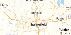 Direction for - Complete Disposal Holyoke,Massachusetts,US