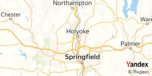 Direction for - Childrens House Inc Holyoke,Massachusetts,US