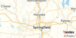 Direction for - Trager Neuromuscular Re-Education Center Holyoke,Massachusetts,US