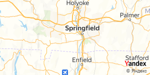 Direction for - Building Specialties Agawam,Massachusetts,US