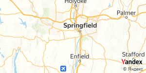 Direction for - Pajer Superette Agawam,Massachusetts,US