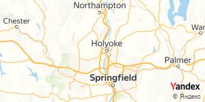 Direction for - Friendlys Holyoke,Massachusetts,US