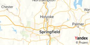 Direction for - Dangelo Holyoke,Massachusetts,US