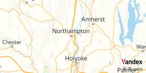 Direction for - Pioneer Valley Shambhala Center Northampton,Massachusetts,US