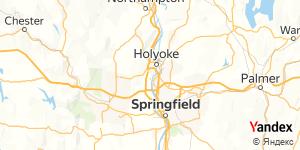 Direction for - Holyoke Liquor Mart Holyoke,Massachusetts,US