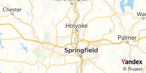 Direction for - Ocean State Job Lot Holyoke,Massachusetts,US
