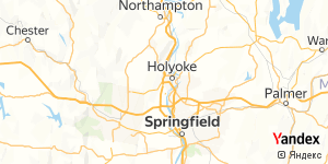 Direction for - Stop N Go Holyoke,Massachusetts,US