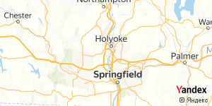Direction for - Universal Plastics Holyoke,Massachusetts,US
