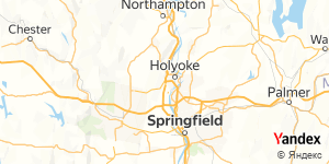 Direction for - Baystate Comfort Heating  Cooling Holyoke,Massachusetts,US