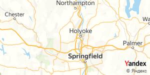 Direction for - Celeans Beauty Supplies Holyoke,Massachusetts,US