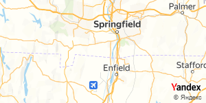 Direction for - Casella, Alfred P Agawam,Massachusetts,US