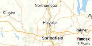 Direction for - Sunbridge Care  Rehabilitation For Holyoke Holyoke,Massachusetts,US