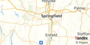Direction for - Hair-Loft Feeding Hills,Massachusetts,US